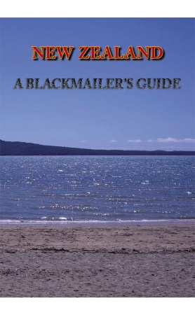 new-zealand-a-blackmailers-guide-800px