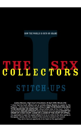 the-sex-collectors-vol-1-stitch-ups-800px