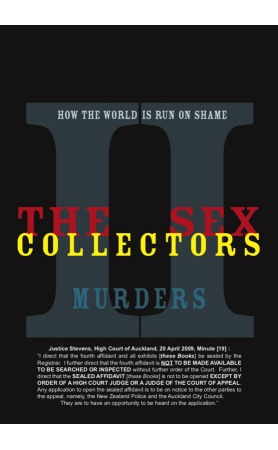 the-sex-collectors-vol-2-murders-800px