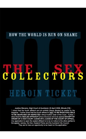 the-sex-collectors-vol-3-heroin-ticket-800px